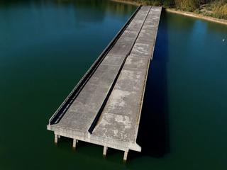 Borovský most
