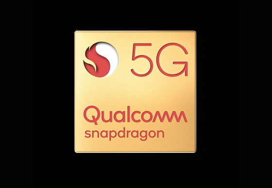 Qualcomm Snapdragon 5G