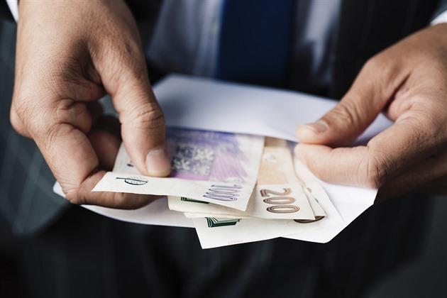 PŘEHLEDNĚ: Jak vyšší úrokové sazby dopadnou na české peněženky