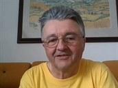 Rozstřel: Miloslav Druckmüller - celý záznam