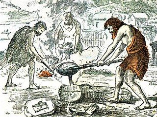 Lidé doby bronzové a peníze? Pokud se nizozemští vědci a jejich odvážná teorie...