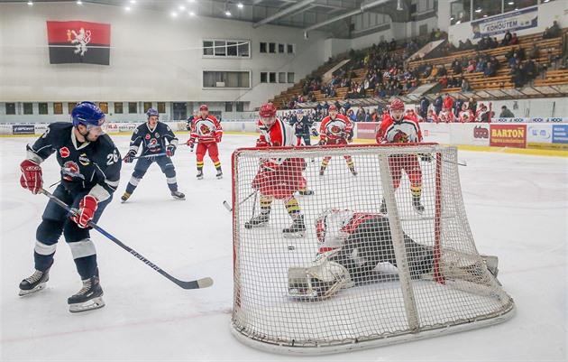 Na zimní stadionu hrají své zápasy hokejisté HC Tábor. Nyní zde funguje očkovací centrum.
