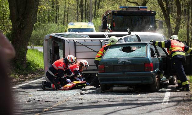 Draze ušetřené minuty: časová tíseň spouští u řidiče nebezpečné reakce