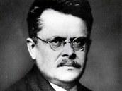 Jaká bude KSČ? Svou vizi sepsal před 100 lety Bohumír Šmeral