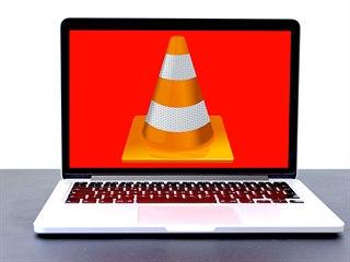 Ilustrační foto - VLC