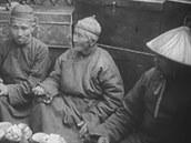 Mongolsko před 100 lety vyhlásilo nezávislost, dlouho nevydržela