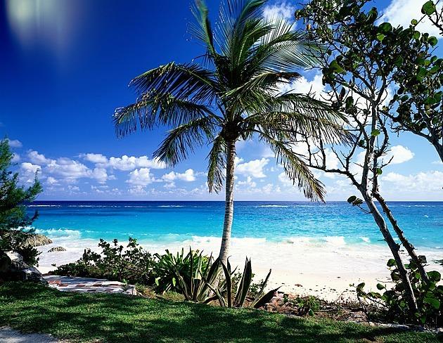 KVÍZ: Odlehlé, známé i pusté. Znáte nejzajímavější ostrovy světa?