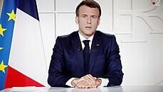 Macron nařídil vyšetřování ožehavé špionážní kauzy. Maroko mělo prý sledovat i francouzského prezidenta