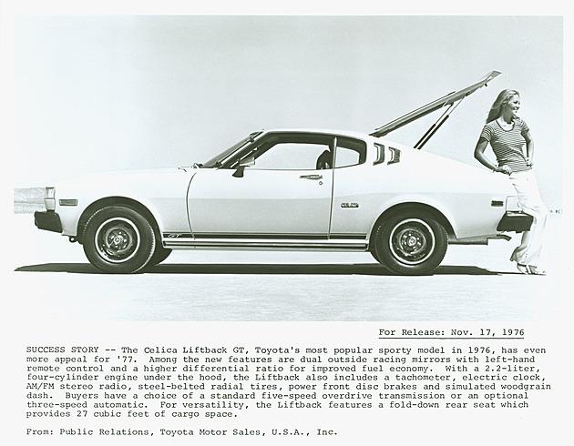Toyota Celica: legendární drsňácké kupé ukončilo kariéru před 15 lety