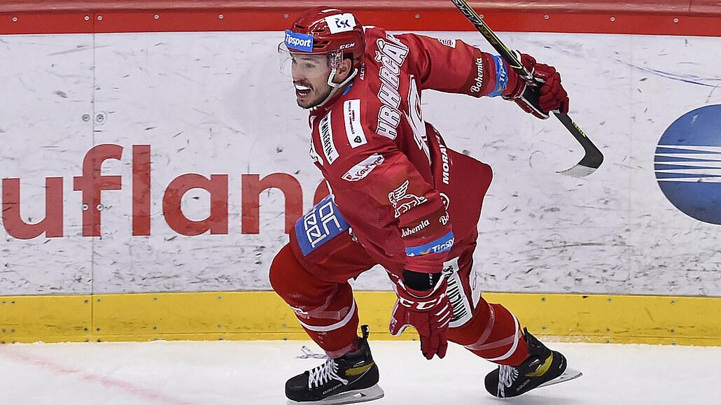 Hokejisté Slovenska mají v kádru devět krajánků z Česka včetně tří z Třince