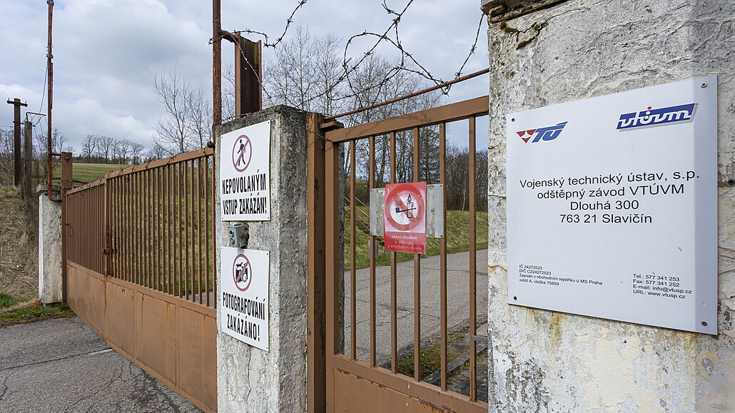Odškodnění za výbuchy ve Vrběticích má konkrétní obrysy, 650 milionů