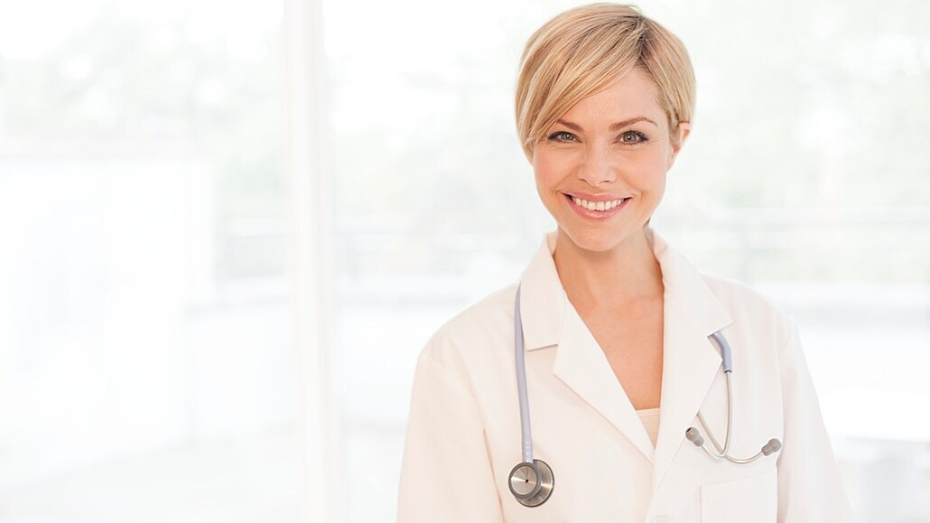 Zdravotní potíže žen. Na co si dát pozor ve 30, 40, 50 a 60 letech