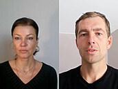 Rozstřel: Aleš Jarotek - Celý záznam