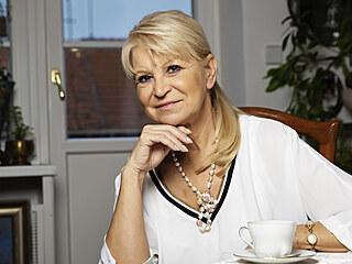 Milada Karasová