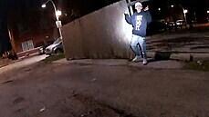 Policista v Chicagu zastřelil 13letého teenagera