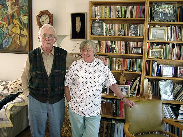 Lendl se maskoval, Vonnegut četl Kunderu. Před 50 lety vzniklo '68 Publishers