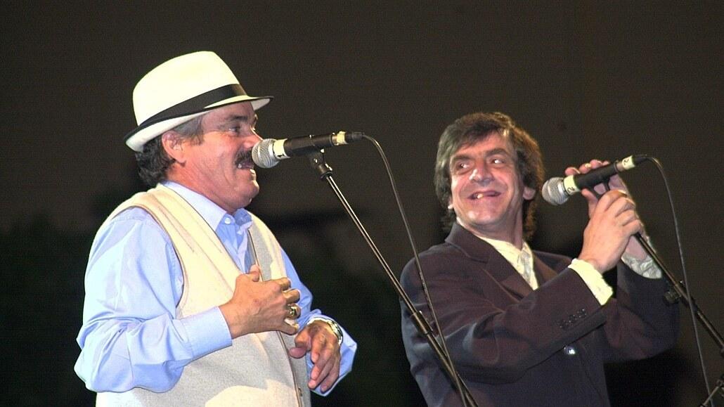 Zemřel komik El Risitas. Španěl proslulý záchvaty smíchu, který bavil internet