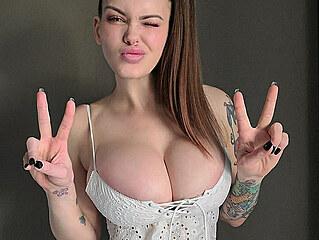 Calista Melissa Mingstová