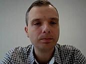 Rozstřel: Petr Hána - Celý záznam