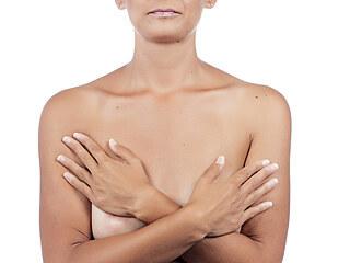 Plastické operace neslouží jen ke splnění snu mít dokonalé tělo. Mnohdy je ženy...