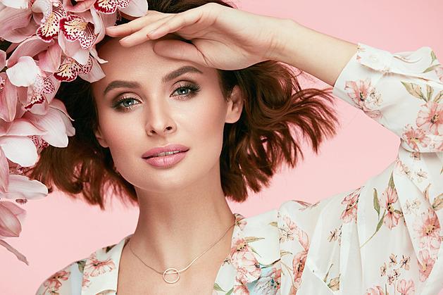 Čtyři kosmetické přešlapy, které vám ubírají krásu. Zbavte se jich teď hned