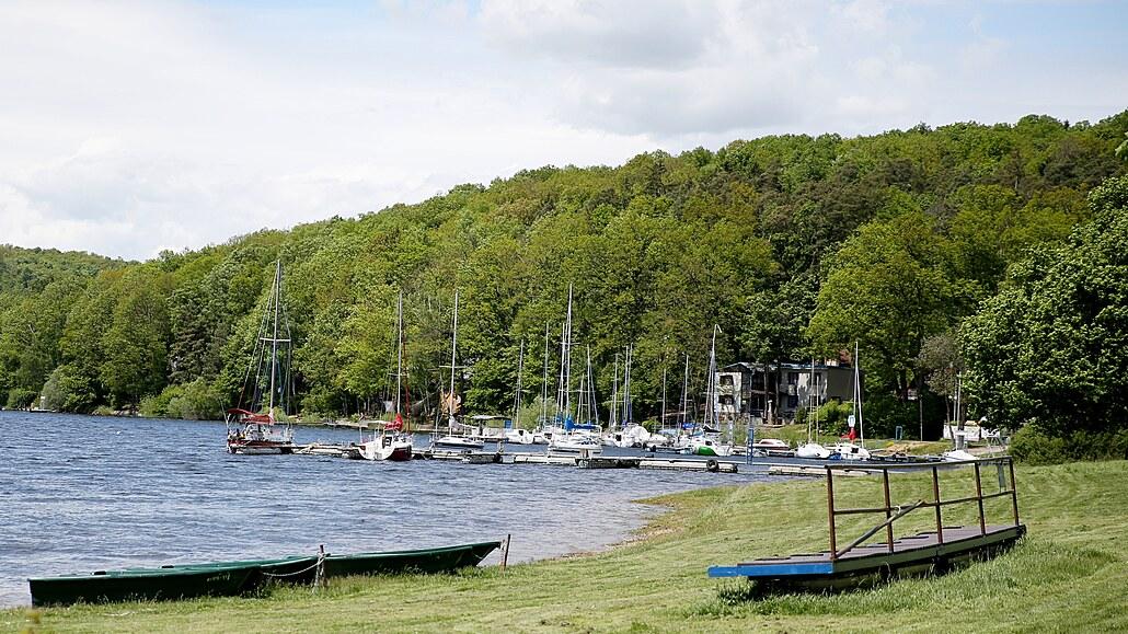 Jižní Morava zažila turistický boom, těží z přesunu lidí do přírody