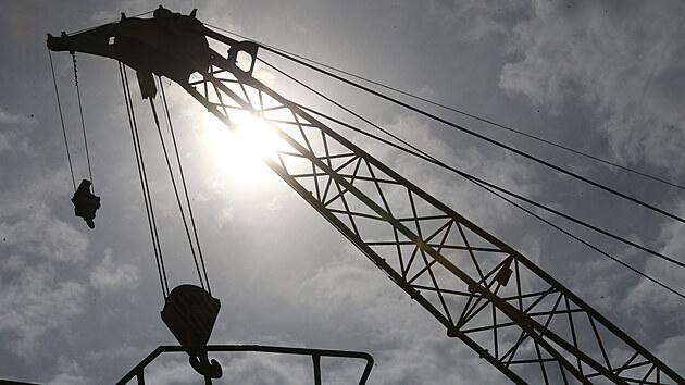 Spotřebu uhlí nyní reguluje hlavně trh. ČEZ musí dokázat, že to s útlumem myslí vážně