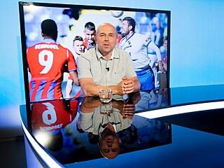 V únoru oznámil, že fotbal už sponzorovat nebude. Vadily mu kauzy Romana Berbra...