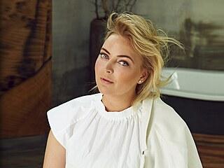 Markéta Konvičková, zpěvačka