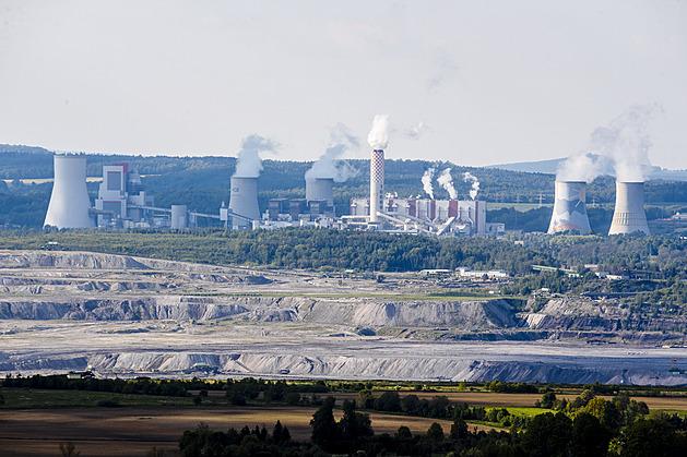 KOMENTÁŘ: Šarvátka o důl Turów. Východisko pro obě strany existuje