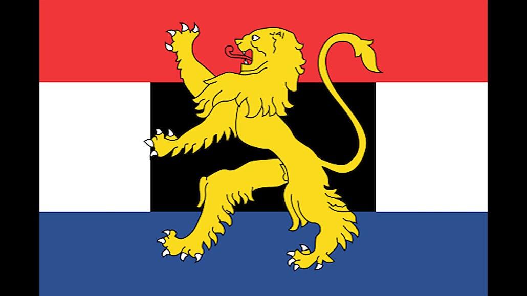 Před 100 lety začal vznikat zárodek budoucího Beneluxu