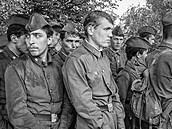 Odchod Sovětské armády, dokumentaristé vzpomínají na události přesně před 30...