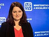 Nízké volební preference ČSSD jsou do velké míry spojené s nespokojeností s...