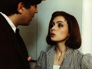 Vrchní, prchni (1981)