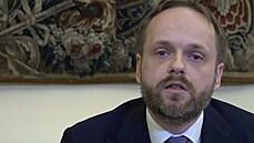 Nizozemí a Španělsko se od pondělí zařadí mezi státy s vysokým rizikem nakažení. Pohorší si i Řecko