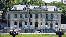 Živě ze schůzky prezidentů USA a Ruska v Ženevě