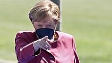 Berlín zvažuje povinné očkování. S návrhem přišli někteří vládní politici, odůvodňují ho obavami z delty