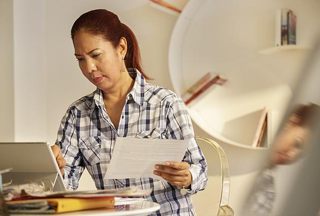 Nesolidní zaměstnavatelé mnohým zkomplikují přiznání penze