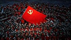 Západ viní Čínu z kybernetické sabotáže. 'Nájemní hackeři' údajně napadli i Microsoft