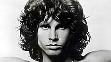 Hudební génius Jimi Morrison po 50 letech: Stále proměna Jekylla v Hyda