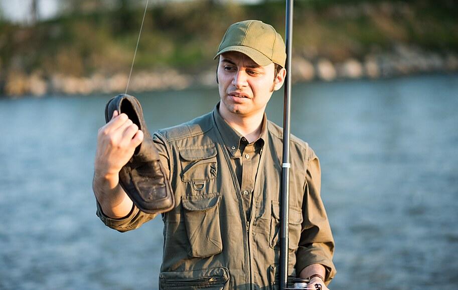 Kam na ryby. Přehled najdete na webu i v aplikacích