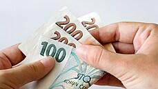 Inflace se utrhla z řetězu, růst cen pocítí všichni. Bude hůř, předpovídají ekonomové