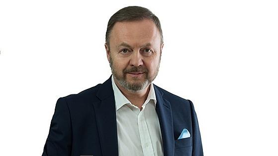 Ing. Jiří Zeliesko