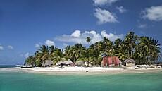 Exotické destinace jsou opět dostupné. Změna zájezdu je možná i deset dní před odletem