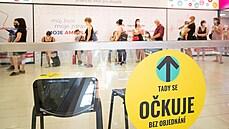 V sobotu přibylo v Česku 117 nových případů, o deset méně než před týdnem