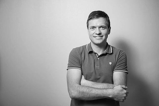 Při pádu z hory tragicky zahynul marketingový ředitel IKEA Michal Kroupa