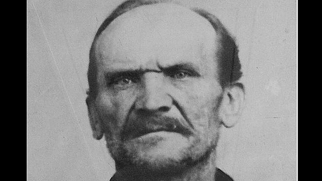 """Němci zatkli před 100 lety """"Berlínskou bestii"""