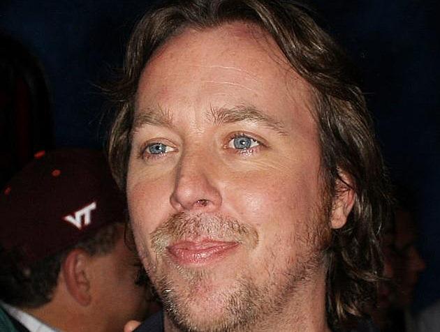 Ve 46 letech zemřel Ben Best, autor a herec seriálu Nahoru a dolů