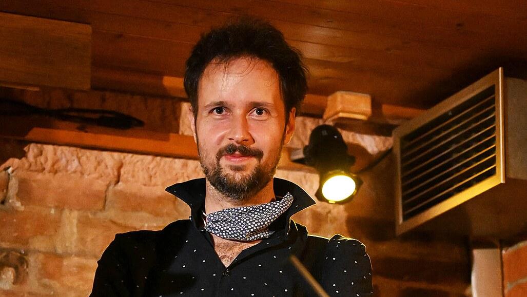 Jedenáctý ročník hudebních cen Vinyla doplní koncerty, přednášky aworkshopy