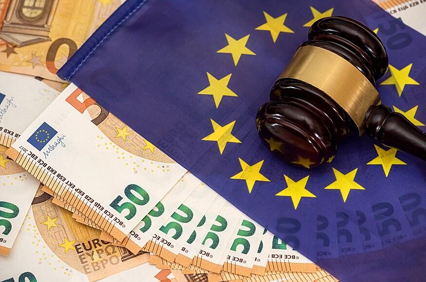 Daňové výhody v Belgii byla nefér státní pomoc, rozhodl soud Evropské unie